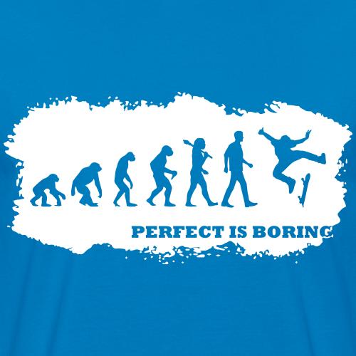 Skateboarding - Exklusiv