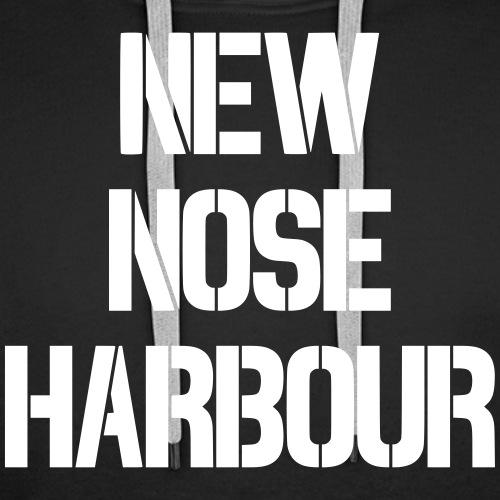 NewNoseHarbour