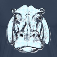 Motiv ~ hippo