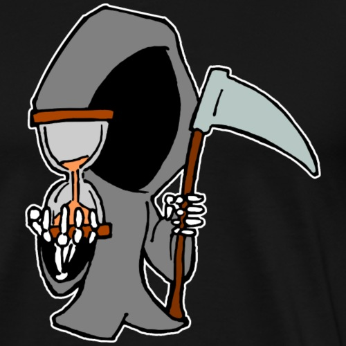 little_death_bordered