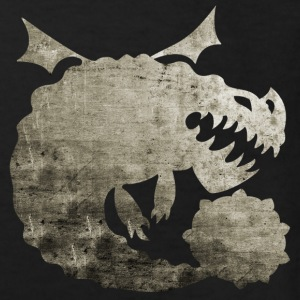 DreamWorks Dragons Icon Boulder Kinder T-Shirt - Kinder Bio-T-Shirt