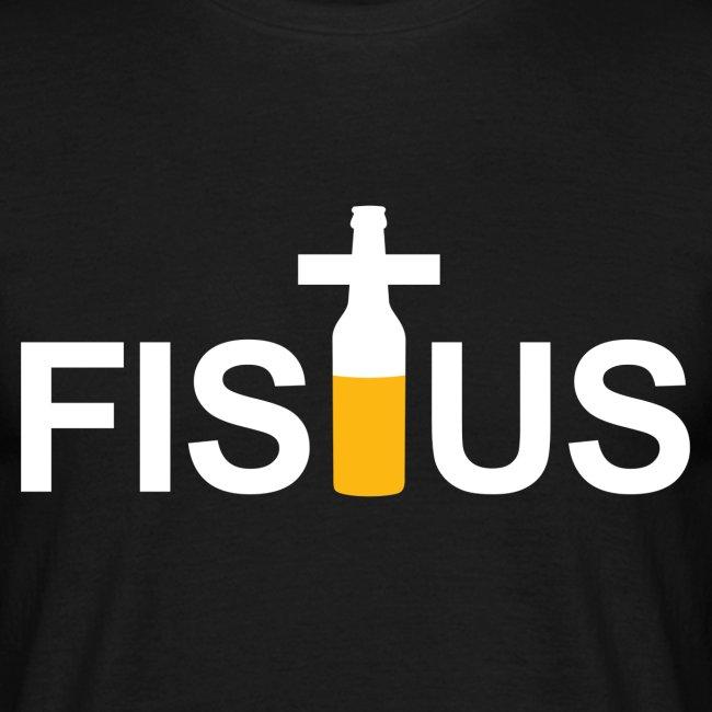 Fistus Shirt
