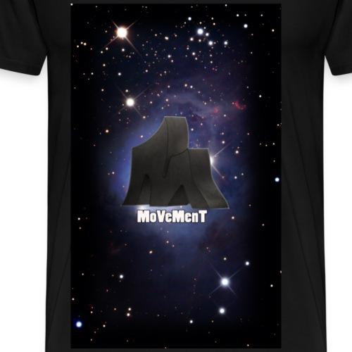 Galaxie - Kopie.jpg