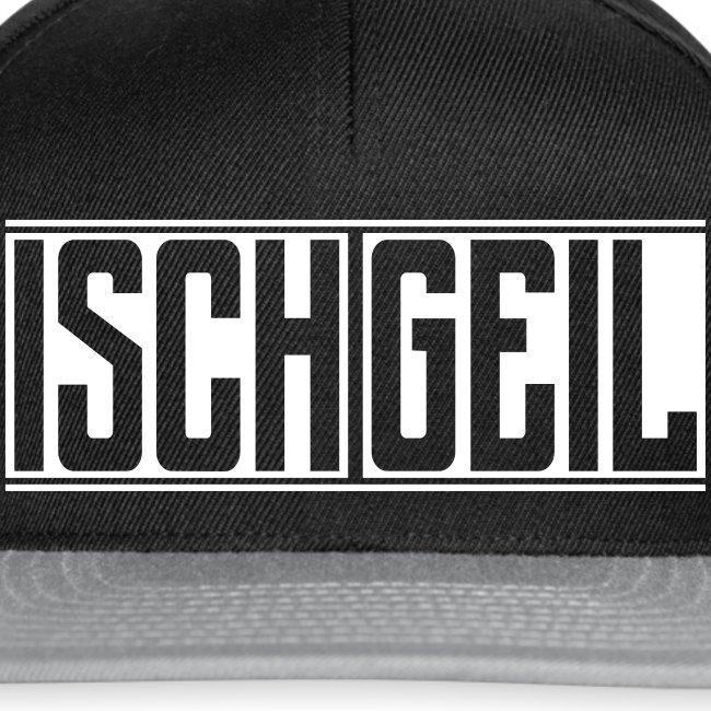 Isch Geil | Snapback