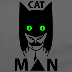 Catman (b) Bags & Backpacks - Shoulder Bag