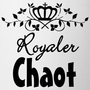Chaot