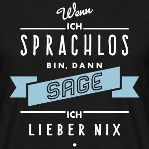 Suchbegriff: Dummheit Sprüche & T-shirts   Spreadshirt