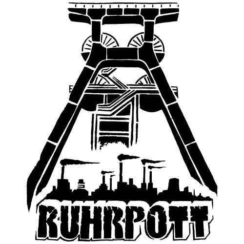 Dirty Ruhrpott
