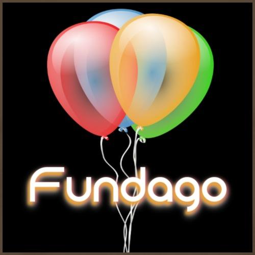 Fundago Ballon