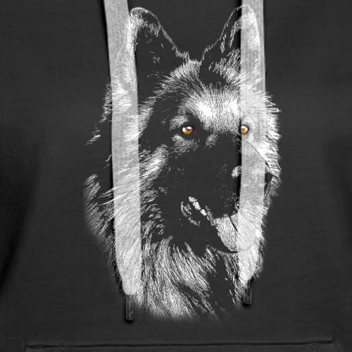 schäferhund SW