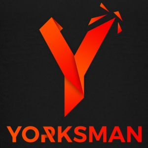 THeOnlyYorksman's Teenage Premium T-Shirt - Teenage Premium T-Shirt