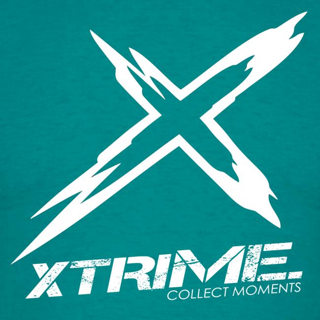 XtriME Big Logo