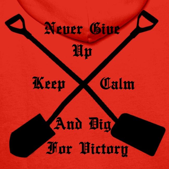 keep_calm_hoddie