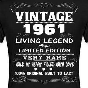 vintage-1961-t-shirts-womens-premium-t-shirt.jpg