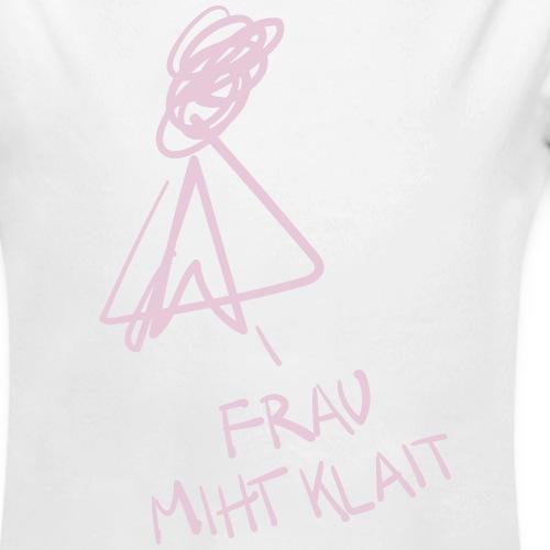 Frau-Miht-Klait