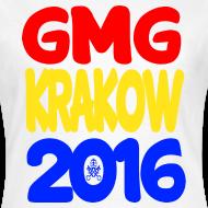 Design ~ GMG 2016
