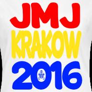 Design ~ JMJ 2016