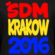 Design ~ SDM 2016