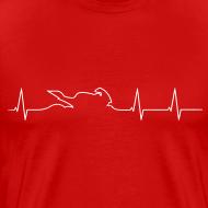 Design ~ Heartbeat