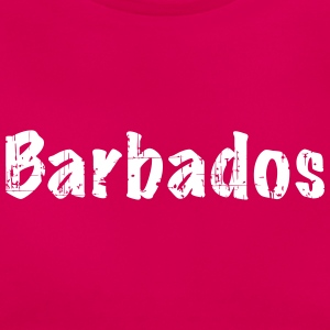 Barbados - Frauen T-Shirt