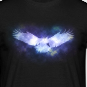 Starry Eagle Tee shirts - T-shirt Homme
