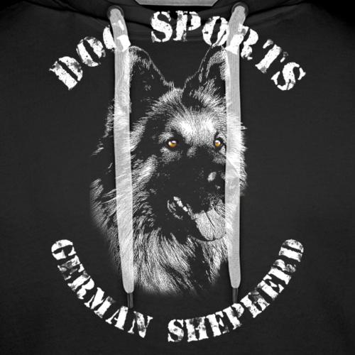 DogSport German Shepherd