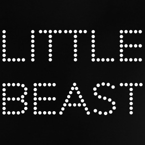 Little Beast Baby T-Shirts - Baby T-Shirt