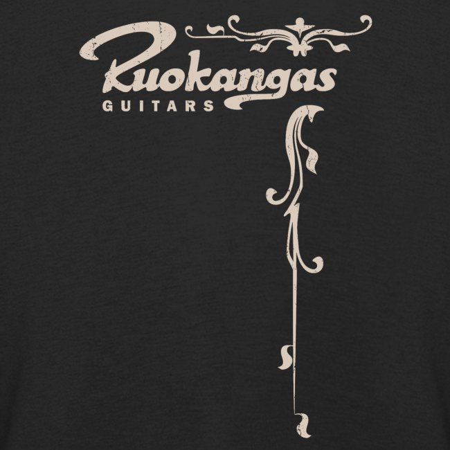 Ruokangas Longsleeve T-shirt (Child)
