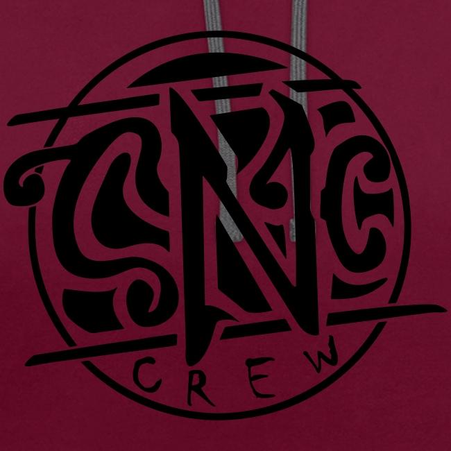 Snc-Crew Products
