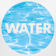 Motif ~ Water - Girl