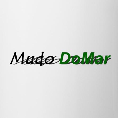 Mudo DoMar Classic