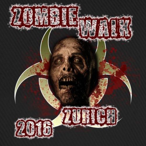 shirt zombie walk2.png