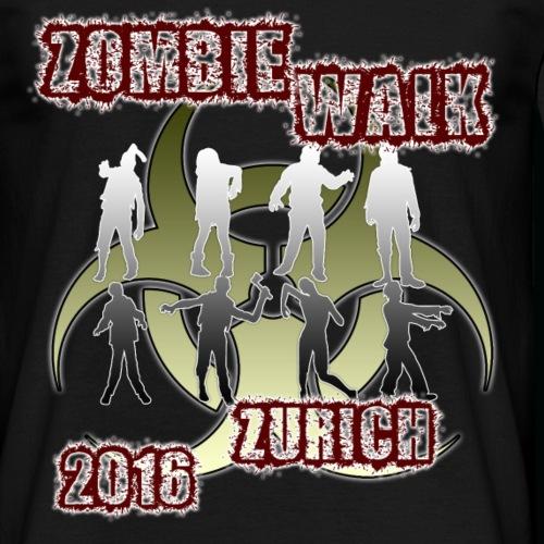 shirt zombie walk1
