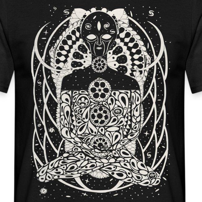 Alienbuddha