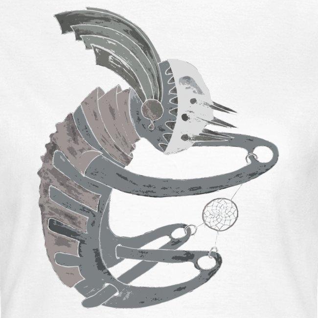 Asclepiadoideae