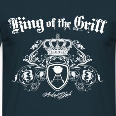 King of the Grill (BBQ)