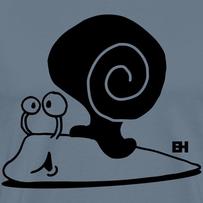 Snigel T-shirts