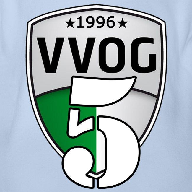 Rompertje VVOG5
