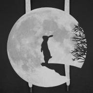 Motiv ~ Wolfinchen