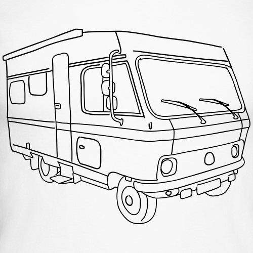 Wohnmobil Caravan Camping Kastenwagen