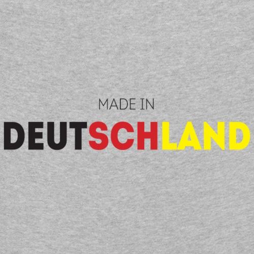 made-in-deutschland