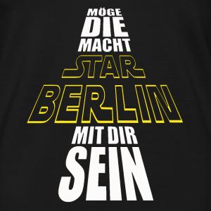 STAR-BERLIN