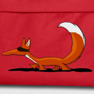 sneaky fox Bags & Backpacks - Kids' Backpack