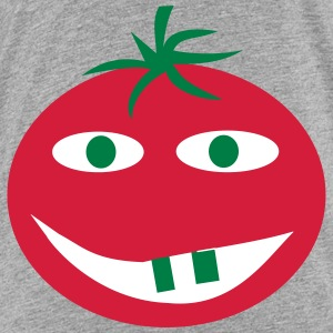 Cool tomato - Kids' Premium T-Shirt