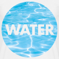 Motif ~ Water