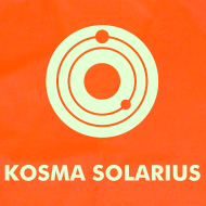 Design ~ Kosma Signal West