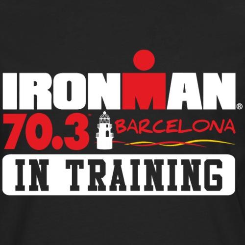 it_703_barcelona_alt