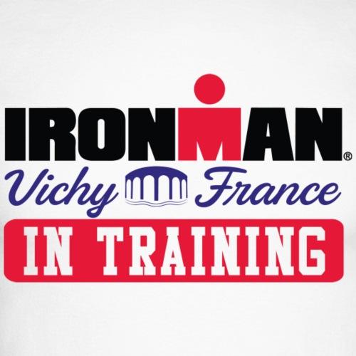 im_vichy_it_logo