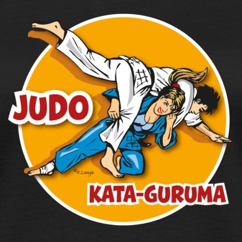 Judo-Kataguruma1