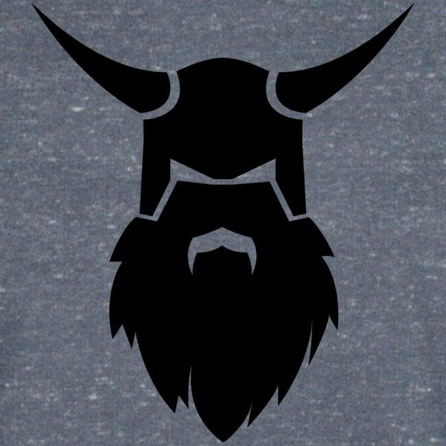 T-Shirt Caine